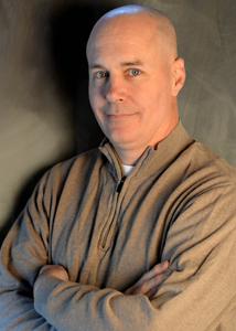 Dr. Stephen Wilkinson